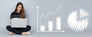 Kapazitäts und Preissteuerung MICE