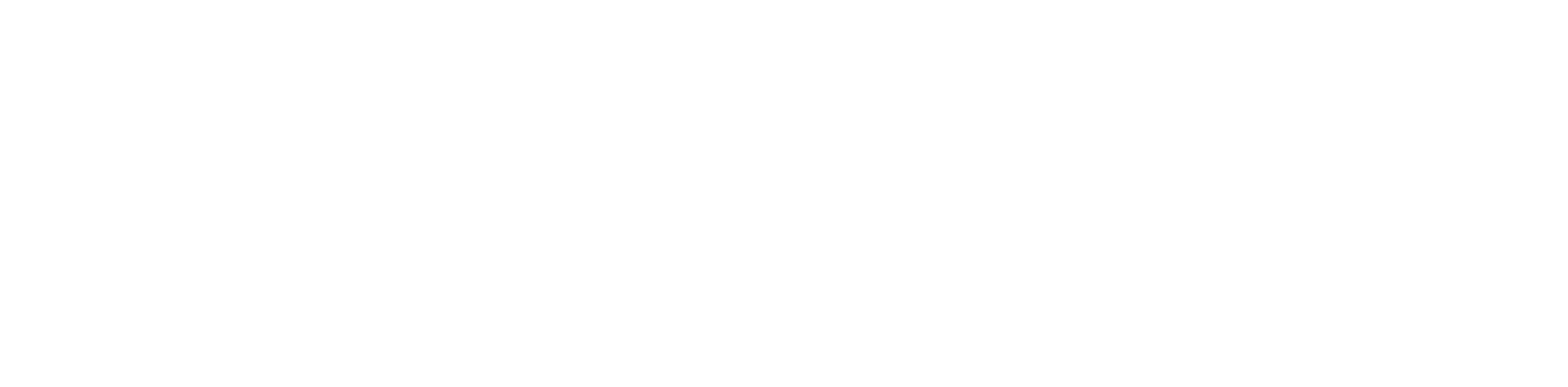 timeline_buchungsstrecke